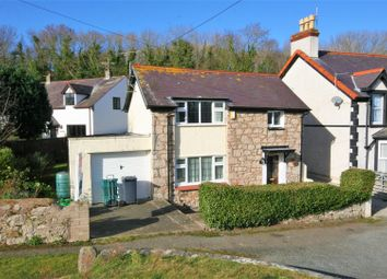 Thumbnail 3 bed detached house for sale in Bryn Pydew, Llandudno Junction