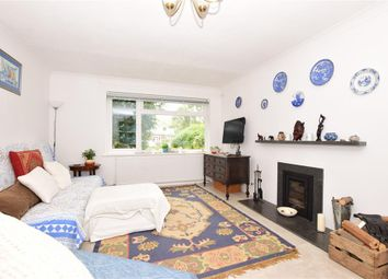 Thumbnail 4 bed detached house for sale in Dane Road, Minnis Bay, Birchington, Kent