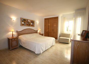 Thumbnail 2 bed apartment for sale in La Manga Club, La Manga Club, Murcia, Spain