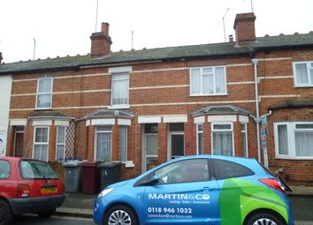 Thumbnail Room to rent in Hilcot Road, Reading