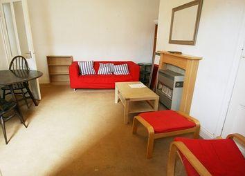 Thumbnail 2 bed flat to rent in King John Terrace, Heaton