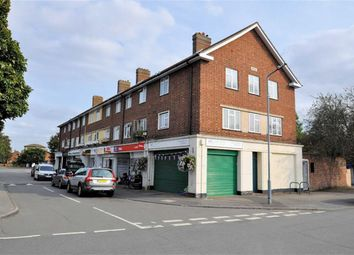 Thumbnail 3 bed flat for sale in Eton Wick Road, Eton Wick, Berkshire