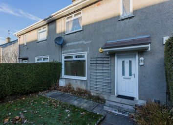Thumbnail 3 bed terraced house for sale in 15 Burnfoot Crescent, Paisley