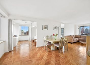 Thumbnail 2 bed property for sale in 401 East 84th Street, New York, New York State, United States Of America