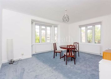 Thumbnail 3 bed flat to rent in Shoot Up Hill, Kilburn, London