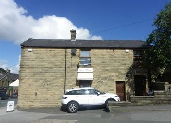 Thumbnail 1 bed flat to rent in Market Place, Longridge, Preston