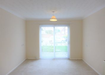 Thumbnail 1 bed flat to rent in Frinton Lodge, The Esplanade, Frinton-On-Sea, Essex