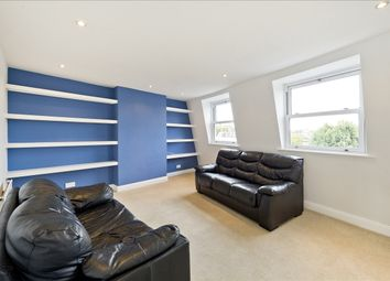 Melina Road, London W12. 3 bed flat