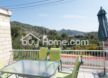 Thumbnail 2 bed semi-detached house for sale in Kalo Chorio, Limassol, Cyprus