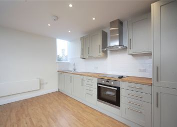 Thumbnail 1 bed flat to rent in Armoury Way, Wandsworth, London