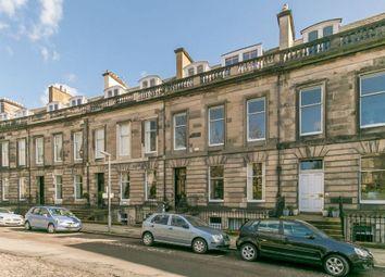 2 bed flat for sale in Lansdowne Crescent, Edinburgh EH12