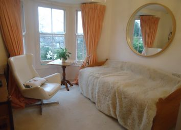 Thumbnail Room to rent in Cecile Park, Crouch End