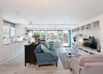 Horle Walk, Loughborough Rd, London SE5. 2 bed maisonette for sale