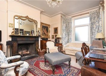 Thumbnail 6 bed semi-detached house for sale in Mitcham Lane, London