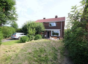 Thumbnail 2 bedroom semi-detached house to rent in Eastham Way, Walkden, Manchester