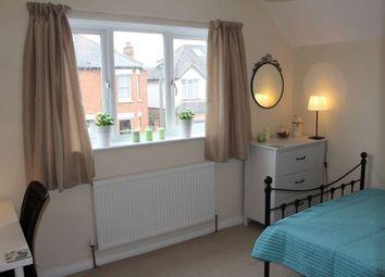 Thumbnail Room to rent in Deerbarn Road, Guildford