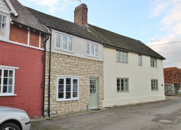 Thumbnail 3 bed property for sale in Stone Cottage, Mere Road, Finmere
