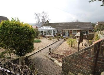 Thumbnail 3 bed detached bungalow for sale in Kilmore Close, Findon Village, Worthing