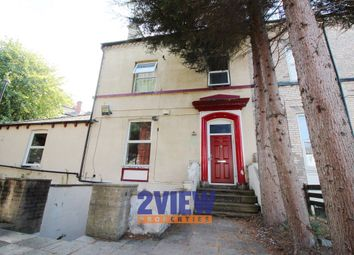 Thumbnail 8 bed property to rent in Hyde Park Terrace, Leeds, West Yorkshire