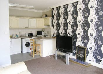 1 bed flat for sale in 9 Mansfield Road, Hawick TD9