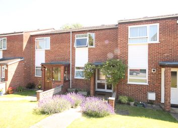 Thumbnail 2 bed terraced house to rent in Audley Place, Sutton