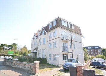 Upper Avenue, Eastbourne BN21. 4 bed semi-detached house