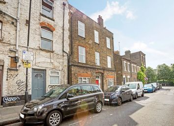 Thumbnail 1 bedroom flat for sale in Hague Street, London