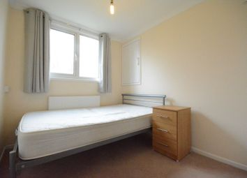 Thumbnail Room to rent in Viking, Bracknell
