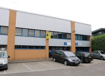 Thumbnail Industrial to let in Well Located Industrial Premises, Poole