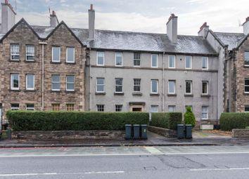 Thumbnail 3 bed flat for sale in Gorgie Road, Gorgie, Edinburgh