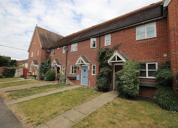 Thumbnail 3 bed terraced house to rent in Lady Place, Sutton Courtenay, Abingdon
