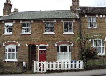 Thumbnail 2 bedroom property to rent in High Town Road, Maidenhead, Berks