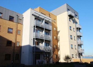 Thumbnail 2 bedroom flat to rent in North Star Boulevard, Greenhithe