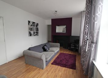 Thumbnail 3 bed flat to rent in Cannon Street, Preston