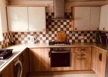 Thumbnail Shared accommodation to rent in Brookdale Road, Liverpool, Merseyside