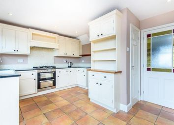 Thumbnail 2 bed terraced house for sale in Rodborough, Yate, Bristol, South Gloucestershire