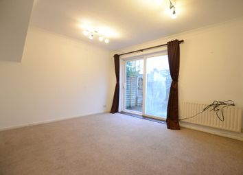 Thumbnail 2 bed terraced house to rent in St. Josephs Road, Aldershot