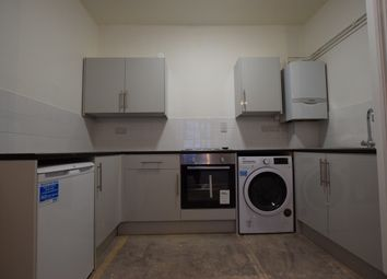 Thumbnail 1 bed flat to rent in Marlborough Street, Faringdon