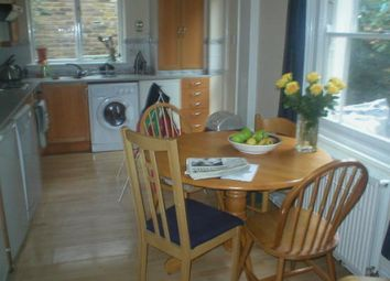 Thumbnail 5 bedroom terraced house to rent in Ryland Road, Kentish Town