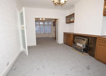 Thumbnail Detached house to rent in Beverley Drive, Edgware