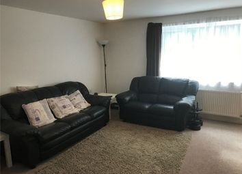 Thumbnail 1 bedroom flat to rent in Churchfield Road, Chalfont St Peter, Buckinghamshire