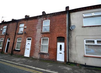 Thumbnail 2 bed terraced house to rent in Rydal Street, Leigh, Greater Manchester.