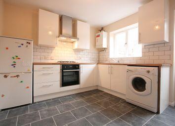 Thumbnail 2 bedroom terraced house to rent in Abbots Drive, South Harrow, Harrow