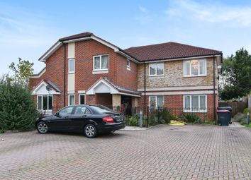1 bed flat for sale in Robinson Court, Maidenhead SL6
