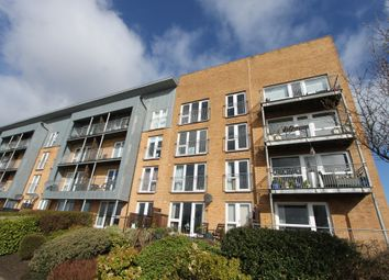 Thumbnail 1 bedroom flat for sale in Ellerslie Path, Glasgow