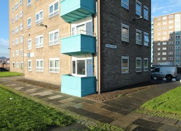 Thumbnail 2 bedroom flat for sale in Leeds
