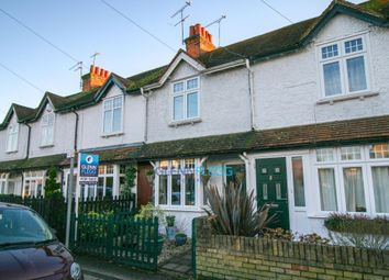 Thumbnail 3 bedroom cottage for sale in Beeches Road, Farnham Common, Slough