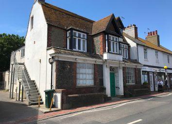 Thumbnail Retail premises to let in High Street, Brighton