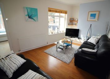 Thumbnail 3 bedroom maisonette for sale in Westway, Caterham