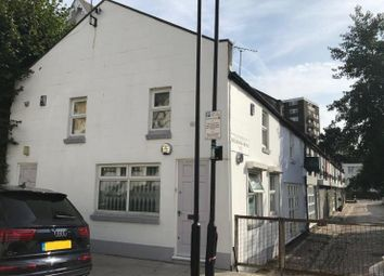 Thumbnail Office to let in Suite Inclusive Licence, 10A, Goldhawk Mews, Shepherds Bush